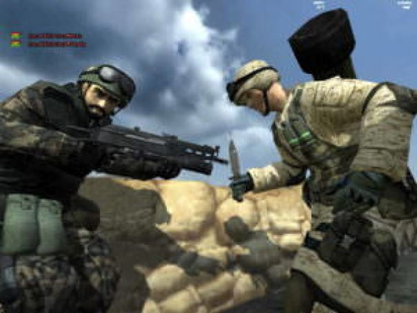battlefield 2 (1)