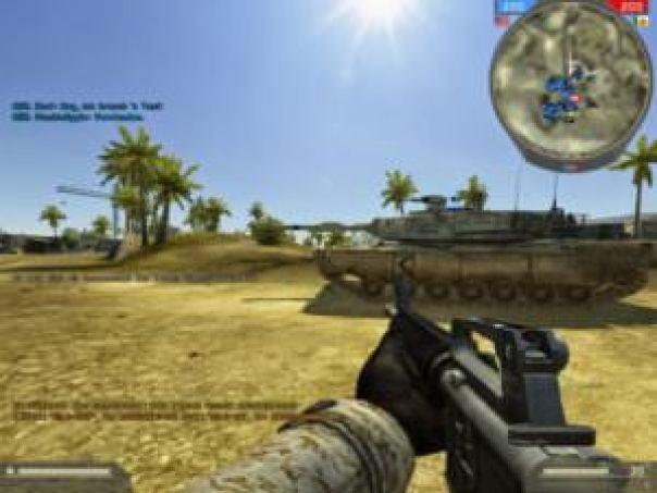 battlefield 2 (3)