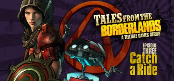 Tales from the Borderlands Episode 3 (5)