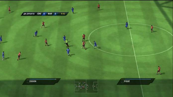 fifa games download for pc free full version