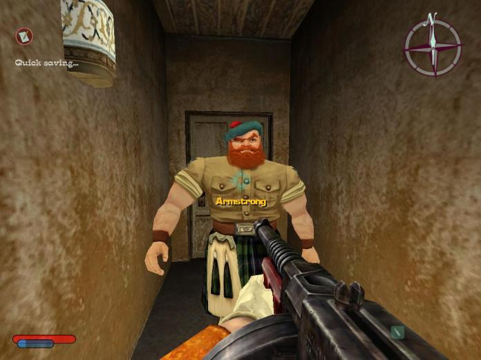 no one lives forever 2 download pc