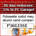 1% off @ PC Garage