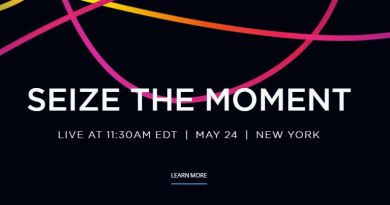 DJI-Seize-The-Moment-May-24th-EDT