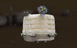 Radar PCGuia Episódio 30