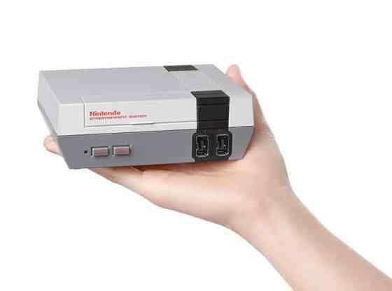 Nintendo-Classic1