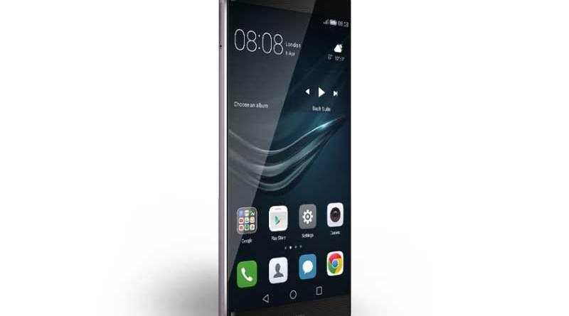 Huawei-P9-Plus-New