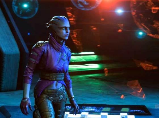 ME-Andromeda-New