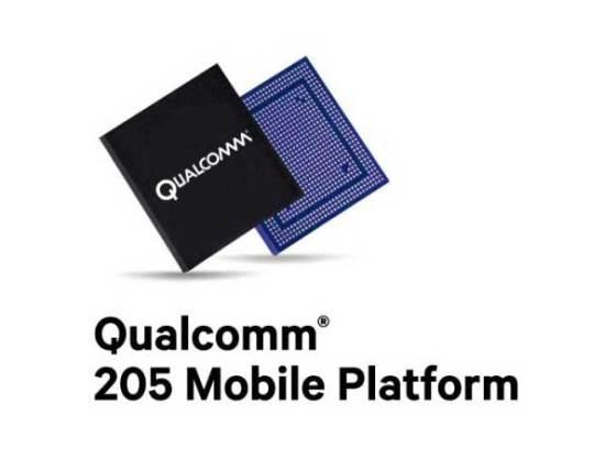 Qualcomm-205-Mobile-Platfor