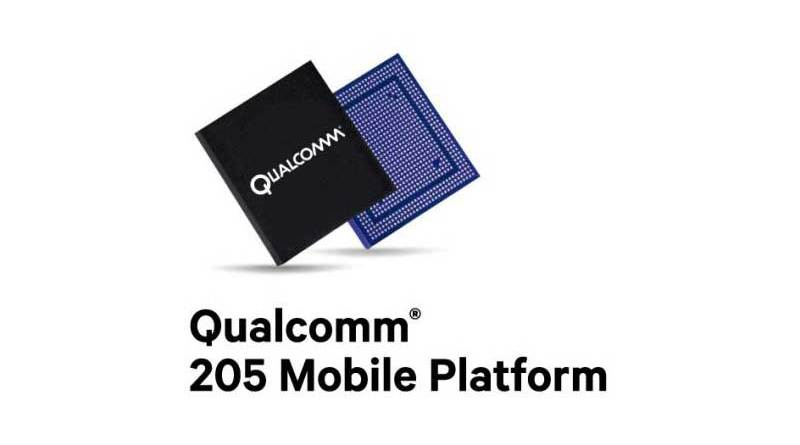 Qualcomm-205-Mobile-Platfor