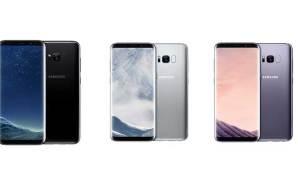 Samsung-Galaxy-S8-New