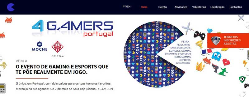4Gamers-OMEN-LOL-Masters