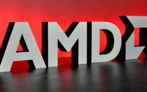 AMD-SIde-New-0