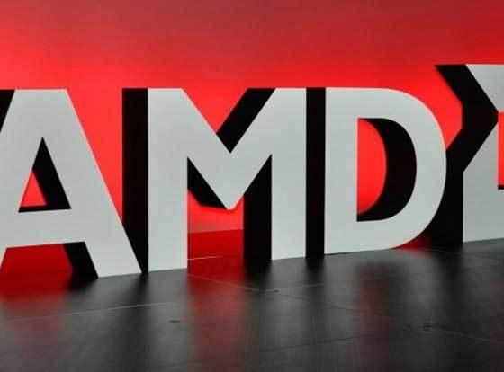 AMD-SIde-New-0