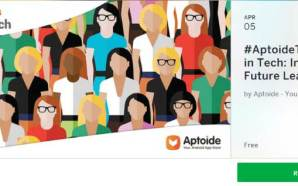 Aptoide-Women-in-Tech