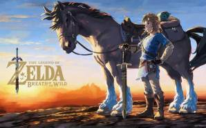 Breath-of-the-Wild-New