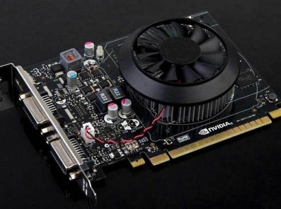 GeForce-GT-1030-New