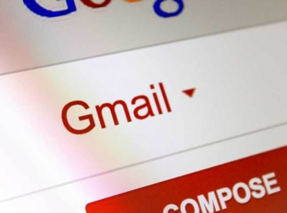 Gmail-Side-New