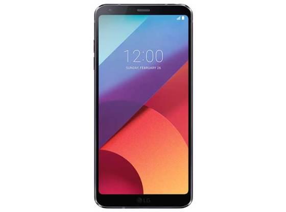 LG-G6-New