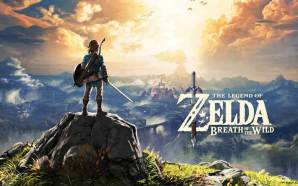 Legend-of-Zelda-Breath-of-t