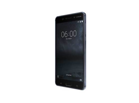 Nokia-6-Side-01