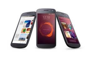 Ubuntu-Phone-01