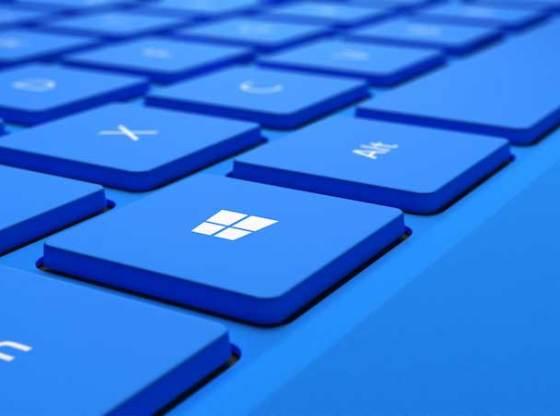 Windows-Side-New