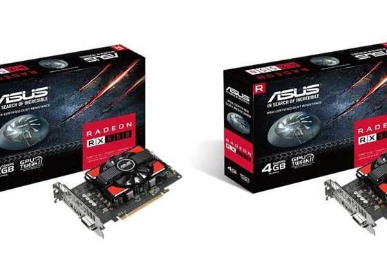 Asus-Radeon-RX-550-01