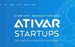 Ativar-Portugal-Startups-Ne