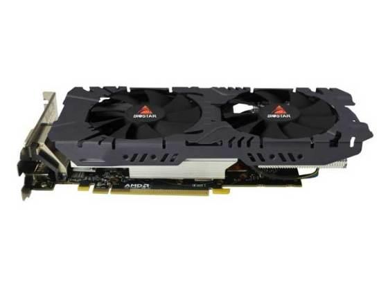 Biostar-RX-580-8GB-Dual-Coo