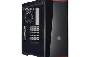 CM-MasterBox-Lite-5-01