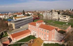 Católica Porto analisa relações complexas entre Direito e Robótica