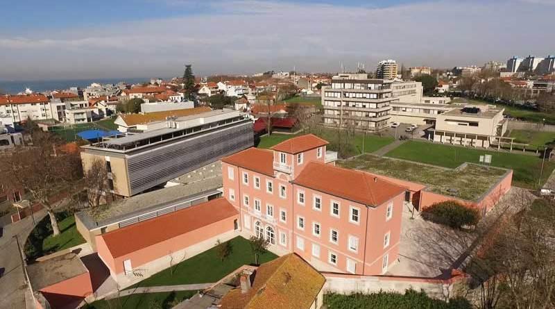 Catolica-Porto-New