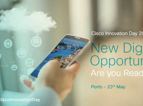 Cisco-Innovation-Day-02