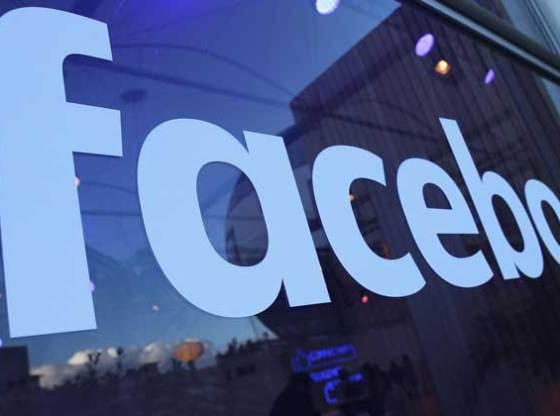 Facebook-Glass-New