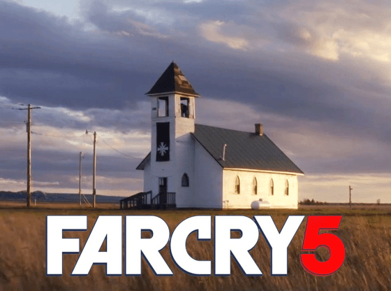 Far-Cry-5-New