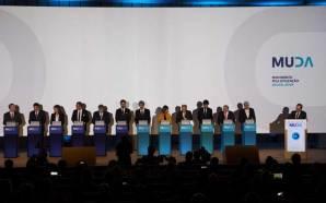 Fotografia-Presidentes-MUDA