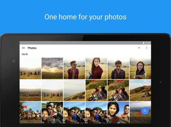 Google-Photos-Android-New