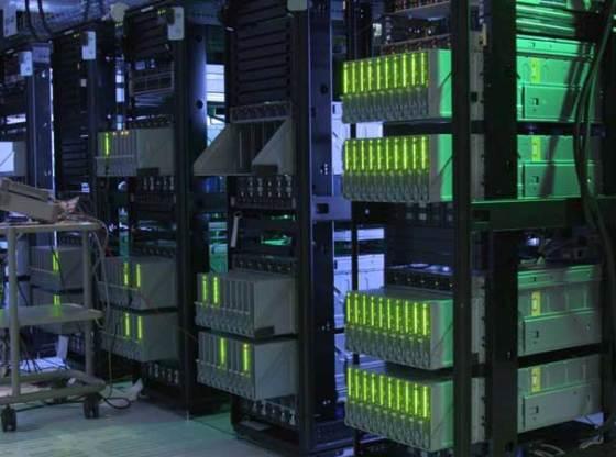 HP-Enterprise-The-Machine