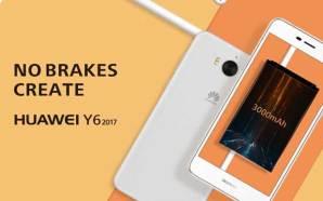 Huawei-Y6-2017-01