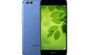 Huawei-nova-2-01