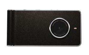 Review – Kodak Ektra