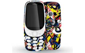 Nokia-3310-Dust-Graphic-01