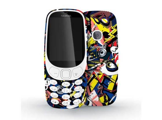 Nokia-3310-Dust-Graphic-01