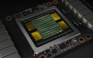 Nvidia-Tesla-V100-01
