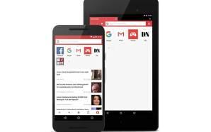 Opera-Mini-Android-02