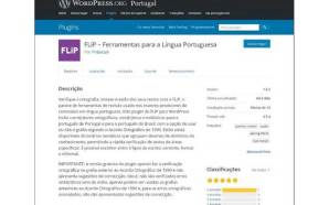 Plugin-FLiP-WordPress-01