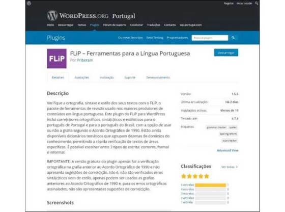 Plugin-FLiP-WordPress-01