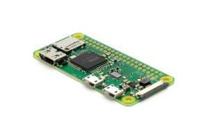 Raspberry-Pi-Zero-W-New
