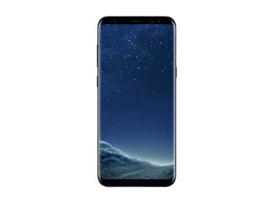 Samsung-Galaxy-S8-New