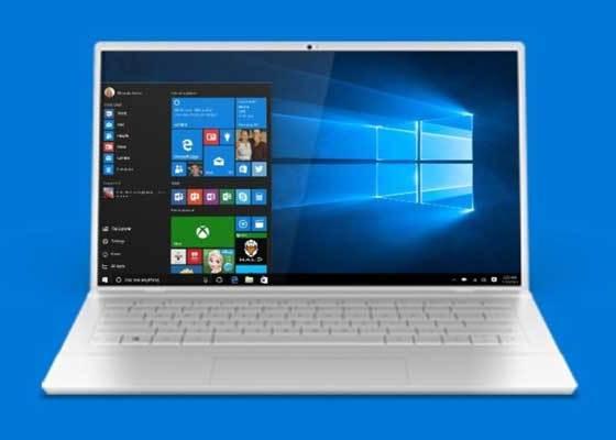 Windows-10-Front-New